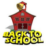 6 Orthodontic Tips For Back To School Lacey WA