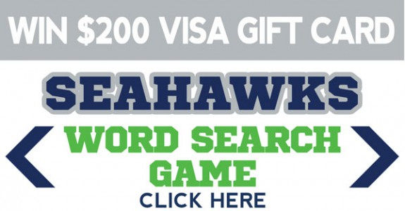 Moss-Wall-Orthodontics-Seahawks-Contest