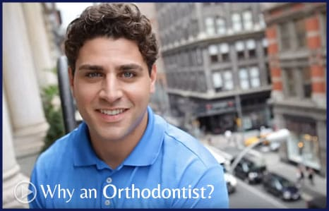 AAO Why an Orthodontist Video Moss Wall Orthodontics located in Lacey WA