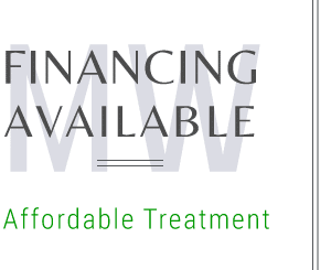 Financing Available Hover 1 Moss Wall Orthodontics located in Lacey WA