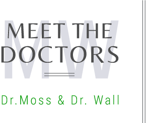 Meet the Doctors Hover 1 Moss Wall Orthodontics located in Lacey WA
