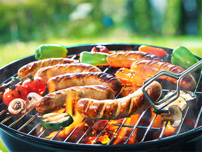 blog-featured-image-summer-bbq-foods-with-braces